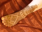 bridal-foot-mehndi-designs
